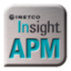 INETCO Insight Logo