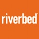 Riverbed SteelConnect Logo