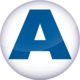 Absolute Computrace Logo
