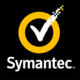 Symantec Data Center Security Logo
