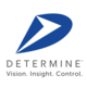 Determine Contract Lifecycle Management Logo