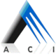 ACI Worldwide Global Payments Hub Logo
