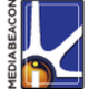 MediaBeacon R3volution Logo