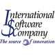 ISC Software iCAN Logo