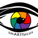 smartFOCUS Message Cloud Logo