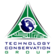 Technology Conservation Group IT Asset Disposition Logo