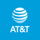 AT&T Unified Communications as a Service Logo