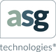 ASG Enterprise Data Intelligence Logo