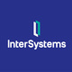 InterSystems Ensemble Logo