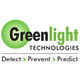 Greenlight Continuous Monitoring Logo