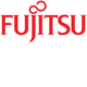 Fujitsu Managed Virtualization Service Logo