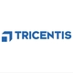 Tricentis Flood Logo