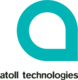 Atoll Technologies System Architecture Management Utility Logo