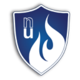 Nuspire Networks Managed Security Services Logo