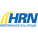 HRN Management Group Compease Logo