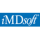iMDsoft Metavision Logo
