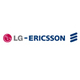 Ericsson-LG Ethernet Switches Logo