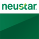 Neustar Web Application Firewall Logo