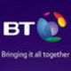 BT Diamond IP Logo