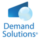 Demand Management Demand Solutions Logo