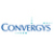 Convergys Contact Management Outsourcing logo