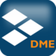 Excitor DME Logo