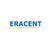 Eracent Enterprise Entitlements Management logo