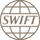 SWIFT InterAct Logo