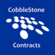 CobbleStone Systems Contract Insight Logo