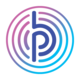 Pitney Bowes Managed Print Services Logo