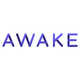 Awake Security Platform Logo