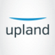 Upland Mobile Messaging Logo