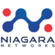 Niagara Packet Brokers Logo