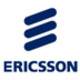 Ericsson Revenue Management Logo