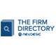 The Firm Directory Logo