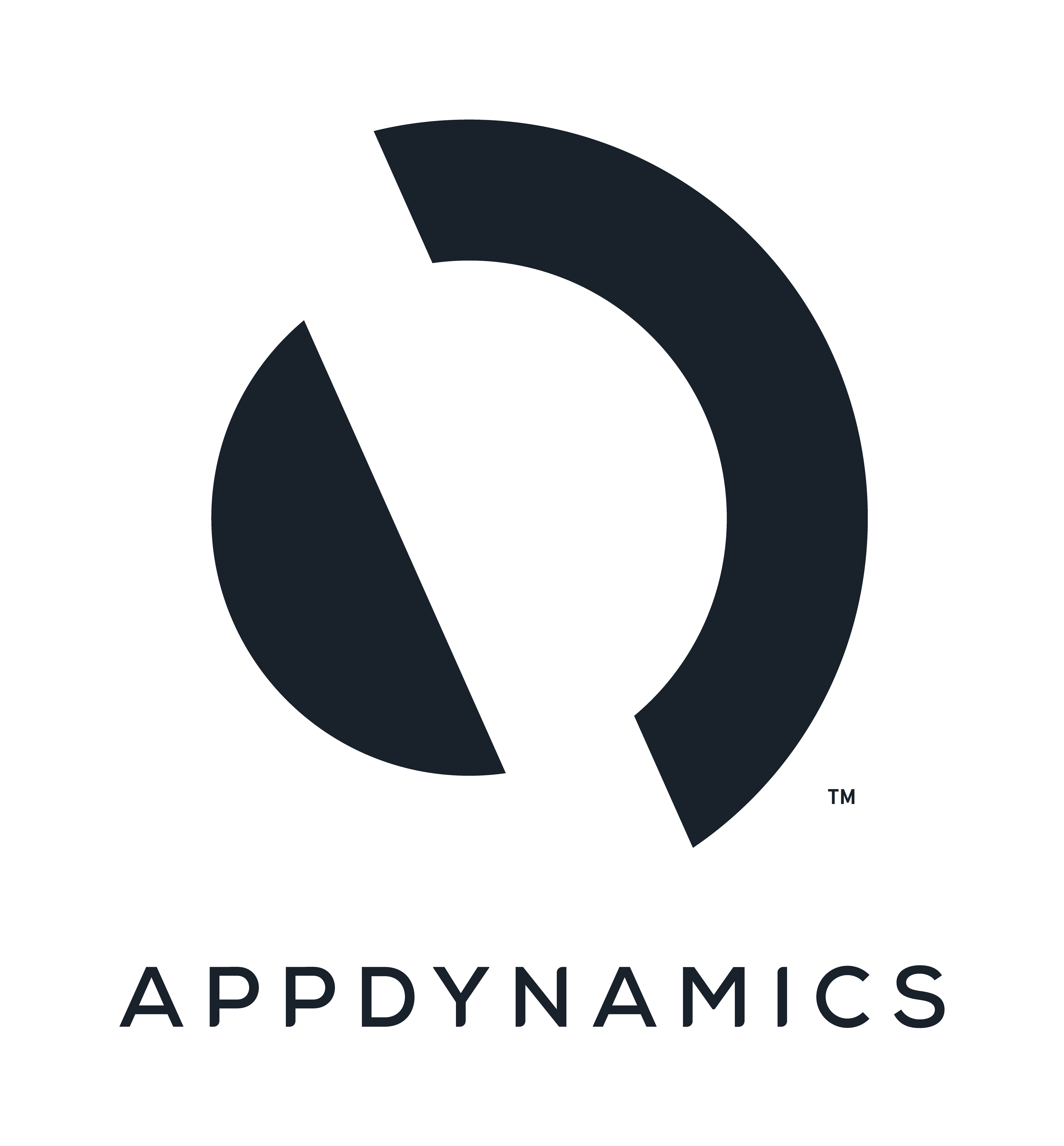 appdynamics apm reviews and pricing in 2018 it central