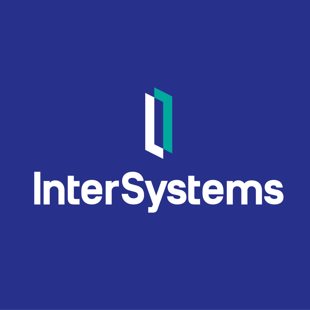 Intersystems Cache Reviews And Pricing In 2018 It
