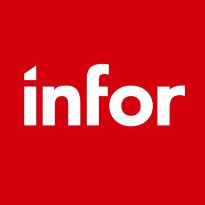 Infor Erp Ln Reviews Alternatives Pricing And Demo In