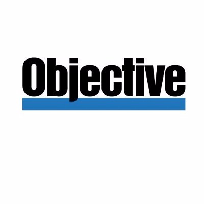 Objective Ecm Reviews And Pricing In 2018 It Central Station