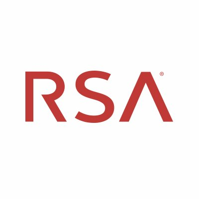 Rsa Authentication Manager Reviews And Pricing In 2018