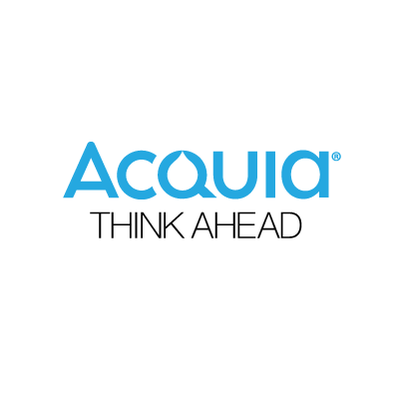 Acquia Reviews, Alternatives, Pricing and Demo in 2017 | IT ...