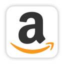 Image result for amazon small logo