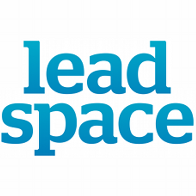 Leadspace Reviews, Alternatives, Pricing and Demo in 2017 | IT ...
