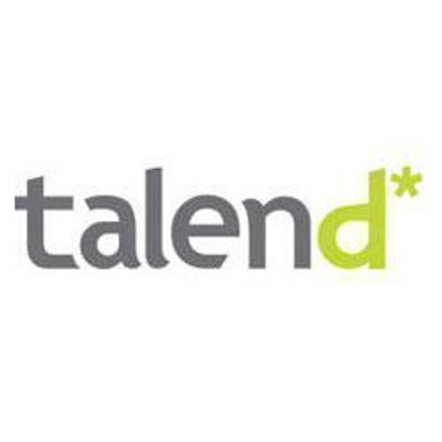 Talend Open Studio Reviews, Alternatives, Pricing and Demo in 2017 ...
