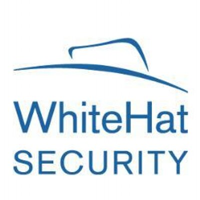 WhiteHat Security Cyber Security Products   Review (2017) - FireCompass 806628c63966