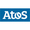 Atos twitter icon 72x72px reasonably small