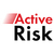 Active risk logo 128x128 reasonably small