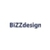 Bizzdesign pms2758u contouren300dpi reasonably small