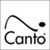 Cantologoblack reasonably small