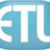 Etl logo jan12 no background reasonably small